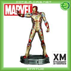 Image Studios, Home Appliances, Marvel, Comics, Image, House Appliances, Appliances, Cartoons, Comic