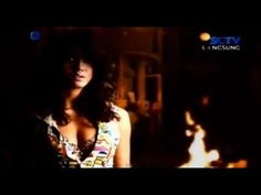 Agnes Monica | Dream Beleive And Make It Hapen (+playlist)