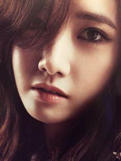 151204 Girls' Generation the tour 'Phantasia' Japan magazine SNSD Yoona Yoona Snsd, Sooyoung, South Korean Girls, Korean Girl Groups, Japan Picture, Im Yoon Ah, Love Rain, Best Kpop, Sistar