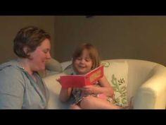Bob Books Tips 6 - Enjoy the Story Teaching Reading, Learning, Bob Books, John R, Learn To Read, Book Design, Preschool, Children, Tips
