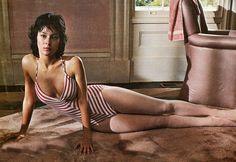 Legs Meg Tilly naked (39 images) Erotica, 2019, panties