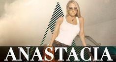 Anastacia cancella il tour europeo per la ricomparsa del cancro: Sul suo profilo Facebook, la cantante di Chicago ha annunciato che il Its a mans world tour è stato cancellato per la ricomparsa del cancro al seno  - www.thereport.it