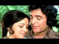 Image result for free download jeetendra rekha hema images