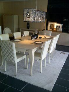 Fendi Casa the Fendi Furniture Collection design made in Italy