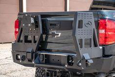 Chevy Colorado Accessories, Chevy Silverado Accessories, Truck Accesories, Truck Bed Accessories, Overland Truck, Expedition Truck, Rat Rods, Chevy Trucks, Pickup Trucks