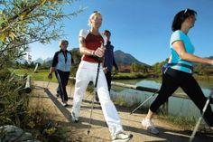 Hiking Adventure - Gran Canaria Indoor Activities, Physical Activities, Nordic Walking, Canary Islands, Play Golf, Cross Training, Cape Town, Mountain Biking, Pilates
