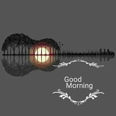 Are you looking for ideas for good morning handsome?Check this out for perfect good morning handsome inspiration. These unique images will make you enjoy. Good Morning Music, Good Morning Handsome, Good Morning Quotes For Him, Good Morning Funny, Good Morning Inspirational Quotes, Good Morning Sunshine, Good Morning Picture, Good Morning Messages, Good Morning Greetings