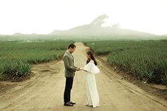 A Vintage-Inspired Outdoor Engagement Shoot in South Cotabato Love Photography, Engagement Shoots, Vintage Inspired, Wedding Inspiration, Romantic, Couple Photos, Outdoor, Ideas, Couple Shots