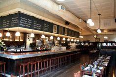 Google Image Result for http://www.newyorkmarkt.com/wp-content/uploads/2011/07/Markt-NYC-Bistro-Restaurant-Interior-Design-with-Antique-Bar-Furniture-590x394.jpg