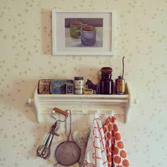 mariette voke painter this years artists pinterest artist. Black Bedroom Furniture Sets. Home Design Ideas