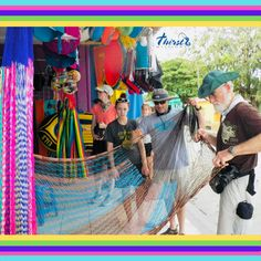 Experiencing a new culture is a big part of our mission trips. From strolling down Old San Juan, to shopping in a local market in Belize, teams get to see the areas they are serving in from the perspective of those who live there. Join us in ministry and experience it for yourself! #ThirstMissions #MissionTrip #Alaska #Appalachia #Belize #PuertoRico #Serve #culture #localmarket #missions Mission Trips, Belize, Ministry, Puerto Rico, Alaska, Perspective, Join, Culture, Marketing