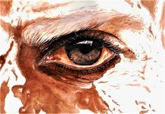 """Linda Hammond"". Paintings for Sale. Bluethumb - Online Art Gallery"
