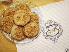 Egy palacsinta, amit inzulinrezisztensek és cukorbetegek is fogyaszthatnak. Muffin, Make It Yourself, Tej, Breakfast, Blog, Facebook, Morning Coffee, Muffins, Blogging