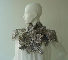 Великолепные вещи, созданные руками хрупкой женщины Bea Valdes - Ярмарка Мастеров - ручная работа, handmade