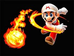 Kette Mario Player Rockabilly Gamer Kult Super Kitsch Kult Necklace