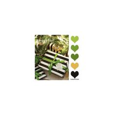Pinterest ❤ liked on Polyvore featuring colors and design seeds