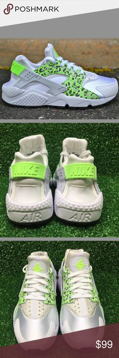 fdfad676d149 20 Best new nike huarache images