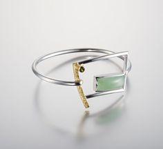 Janis Kerman Design | Bracelet