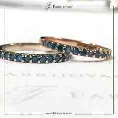 Sabías que… El estilo de los anillos de la eternidad o sin fin, puedes emplearlos tanto como Anillo de Compromiso, como Argolla de Matrimonio. 💍😍💎 #AnillosDeCompromiso #ArgollasDeMatrimonioCali #JoyeriaNoviasCali