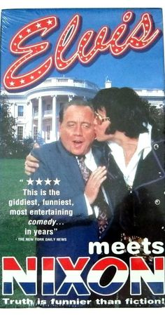 Directed by Allan Arkush.  With Rick Peters, Bob Gunton, Alyson Court, Denny…
