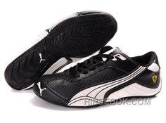 separation shoes ad2ef 2efad Mens Puma Kimi Raikkonen Black White Christmas Deals, Price   74.00 - Reebok  Shoes,Reebok Classic,Reebok Mens Shoes