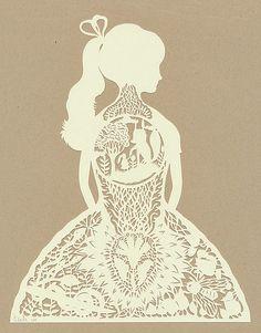 2secret-anatomy-of-a-young-girl.jpg (391×500)