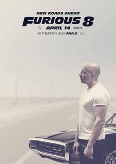 furious-8-teaser-poster-released-new-roads-ahead