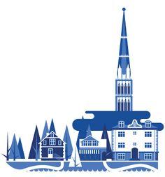 Index | Ageas Salisbury International Arts Festival