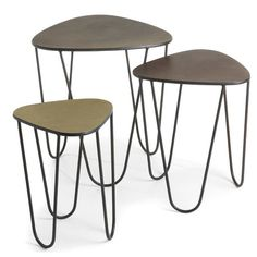 Kave Home is a design chairs, tables, furniture and decoration store