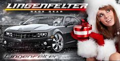 Awesome deals this weekend!!  www.lingenfelter.com  New shipment of hoodies arrives Monday!!  (260) 724-2552 #Camaro #Corvette #Lingenfelter #Horsepower