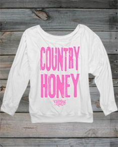 $30 Country Girl Store - Womens - Juniors - View All