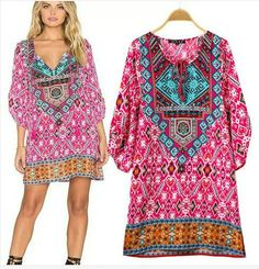 661b9ba9b25 Krátké dámské letní šaty k moři světle řůžové – letní šaty+ POŠTOVNÉ ZDARMA  Na tento produkt
