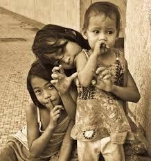 Image result for latino children