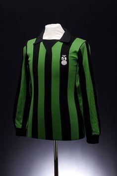 Coventry City Football Shirt Away) Soccer Kits, Football Kits, Football Jerseys, British Football, English Football League, Classic Football Shirts, Vintage Football, Coventry City, Everton Fc