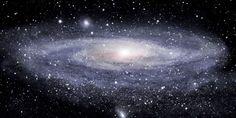 Μεγάλα μυστικά του γαλαξία μας, αποκαλύπτονται