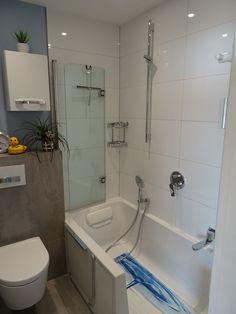 Die neuartige Duschwanne Dobla für kleine BHhandgriffen zur Badewanne  http://www.franke-raumwert.de/Sanitaer/Duschwannen/Badewanne-Dobla/ #Duschwanne #Dobla #Dusche #HSK #Neubau #Home #Bad #Bath #Bathroom #Fliesen #Wandbelag #Fliesenbelag #Bodenbelag #Betonoptik #FrankeRAumwert #Menden