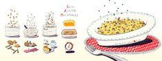 swiss alpine macaronies