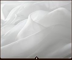 Luxusní voálová záclona VICTORIE , výška 90 až 290 cm, šířka 300 cm až 500 cm | Prodej záclon, závěsů, látek, dekorační látky, voálu, levné záclony, sleva, akce.