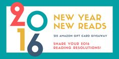 http://blog.tglong.com/2016/01/new-year-new-reads-share-your-2016-reading-resolutions/