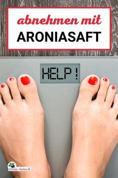 Menschen, die fettleibig oder übergewichtig sind, müssen sich kalorienarm und reich an Antioxidantien ernähren, um Herz-Kreislauf-Erkrankungen vorzubeugen oder zu behandeln. Aroniasaft hilft ihnen neben regelmässigem Sport und gesunder Ernährung beim Abnehmen. Nehmen Sie für drei Wochen 50-70 ml Aroniasaft, verdünnt in 100 ml Wasser, zum Frühstück und Snack. #diät #aronia #aroniasaft #insulin #gewichtsverlust #aroniadiät #gesundeernähr Easy Weight Loss, Weight Loss Program, Weight Loss Goals, Healthy Weight Loss, Loose Weight, Fat For Fuel, Medical Prescription, Trying To Lose Weight, Let Them Talk