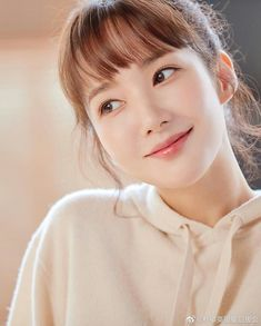 Korean Beauty, Asian Beauty, Korean Girl, Asian Girl, Korean Star, Dramas, W Two Worlds, Park Min Young, Couple Aesthetic