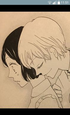 Tomoe - Nanami Kamisama Kiss, Tomoe, Manga Art, Manga Anime, Vocaloid, Black Butler Sebastian, Fanart, Noragami, My Heart Is Breaking