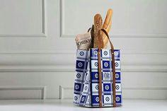 #_feta_cheese_bag by Studiolav