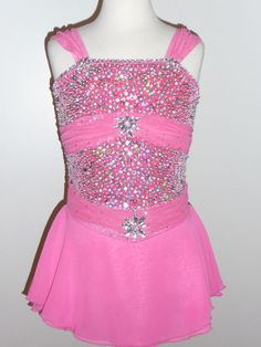 like this bodice, not crazy about the skirt