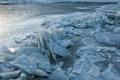 Extremely warm weather causes ice melting in White Sea :: News Arctic Landscape, Ice Sheet, Citizen Science, White Sea, Weird Stories, North Dakota, Ecology, Climate Change, Warm Weather