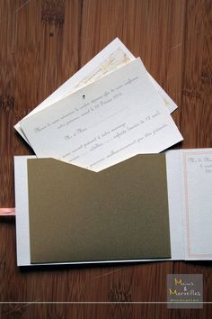 faire-part-mariage-corail-ivoire-or-6.jpg (2304×3456)