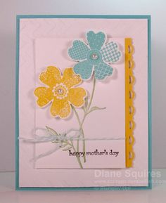 - http://stampandembellish.com/2013/07/2013-stampin-up-convention-awesome/