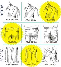 The proper way your suit should fit brought to you by Being Dapper Is A Lifestyle. being_dapper dressedforsuccess proper fitting suits sartorial bespoke allinthedetails confident mensfashion dapper gents smartdressed Sharp Dressed Man, Well Dressed Men, Style Masculin, La Mode Masculine, Herren Outfit, Men Style Tips, Gentleman Style, Modern Gentleman, Esquire