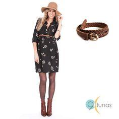 Todos tus diseños - Canva All Design, Dresses For Work, Fashion, Fashion Dresses, Clothing, Moda, Fashion Styles, Fashion Illustrations