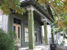 Brand New Listing!: Lovingly Restored Spacious ShotgunVacation Rental in New Orleans from @homeaway! #vacation #rental #travel #homeaway